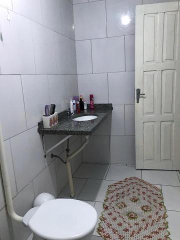 ÓTIMA OPORTUNIDADE - Cassa de 3 quartos, sendo 1 suíte - AGENDE SUA VISITA - Foto 18