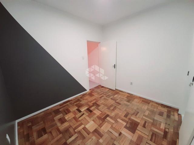Apartamento à venda com 1 dormitórios em Cidade baixa, Porto alegre cod:9927907 - Foto 12