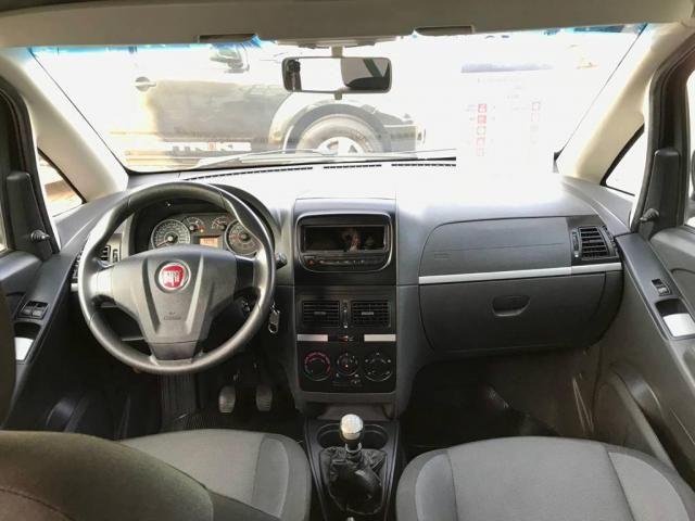 Fiat Idea ATTRACTIVE 1.4 - Foto 6