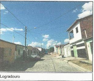 Cj Hab Wilson Moreira Saraiva - Oportunidade Caixa em EXU - PE   Tipo: Casa   Negociação:  - Foto 3