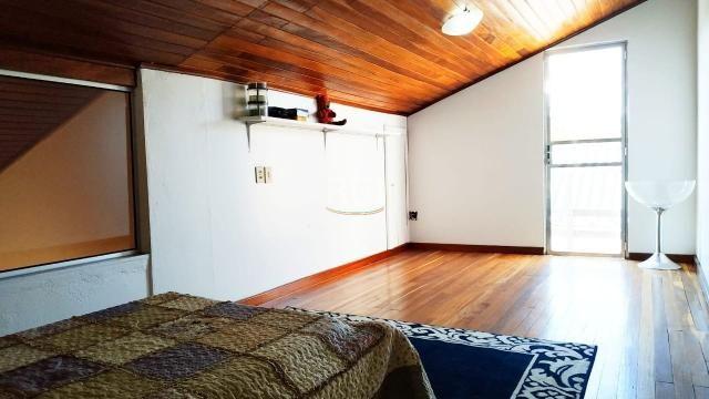 Casa à venda com 5 dormitórios em Jardim sabará, Porto alegre cod:PJ5095 - Foto 13
