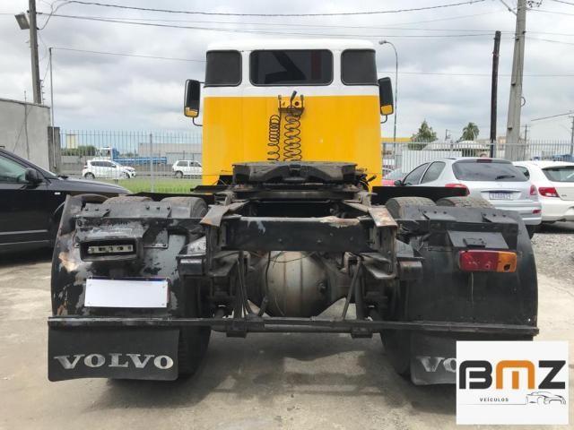 VOLVO N 10 300 XH 4x2 - Foto 7