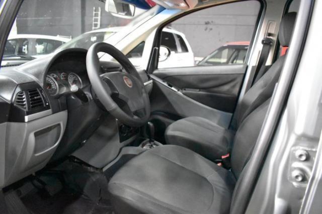 Fiat idea 2011 1.6 mpi essence 16v flex 4p automatizado - Foto 6