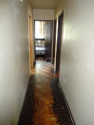 Casa à venda com 4 dormitórios em Vila ipiranga, Porto alegre cod:HM315 - Foto 3