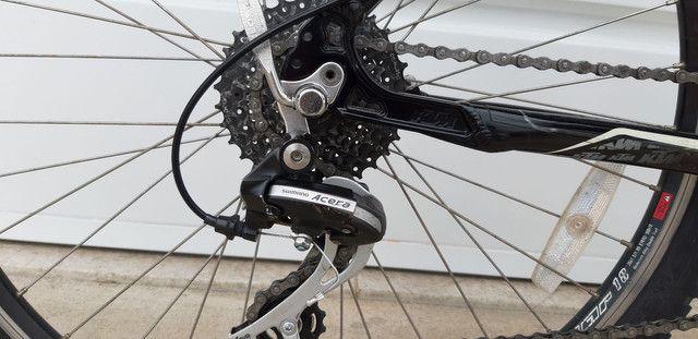 Bike ktm ultra 5.0 - Foto 2