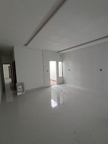 Casa no Dom Avelar - Líder Imobiliaria - Foto 4
