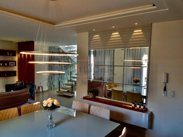 Duplex de Luxo no Alto Marista - Foto 20