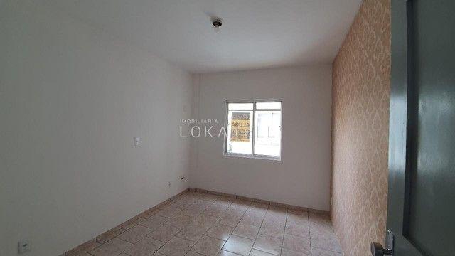 Apartamento para locação no Edifício Paschoal - Foto 5