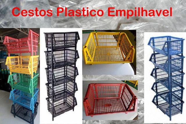 Produtos para utilidades- casa Loja Oficina Empresa Construção - Foto 5