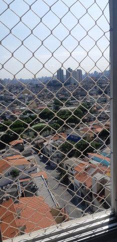 Apto para aluguel 1 quarto - 01 vaga - Prox. da Padaria A Lareira - Foto 20