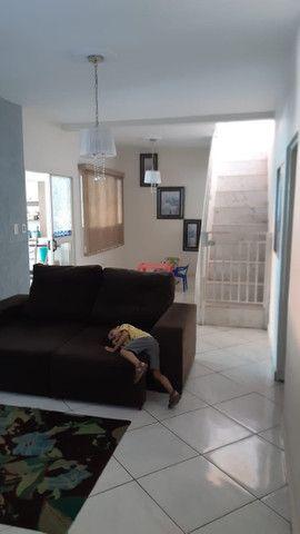 Casa para locação em Pindamonhangaba , venda ou permuta por casa no bairro independência  - Foto 3