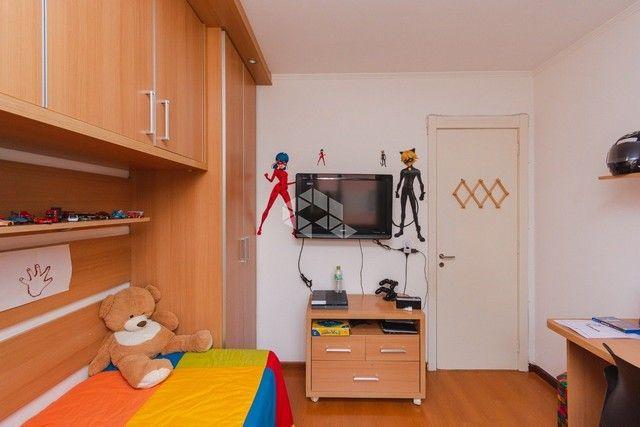 Apartamento à venda com 2 dormitórios em Jardim carvalho, Porto alegre cod:9936765 - Foto 11