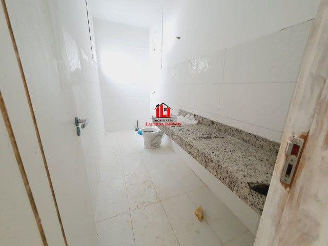 Quinta das Marinas/ Com 3 dormitórios sendo 1 Suíte/ 4 Vagas de garagem. - Foto 8