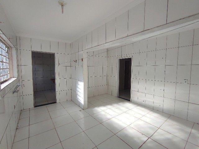 Locação Casa Pq Residencial Tuiuti - Foto 10