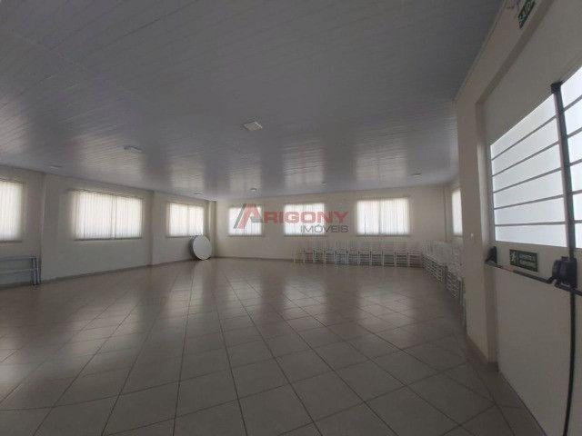 Vende - apartamento Mobiliado - Foto 13