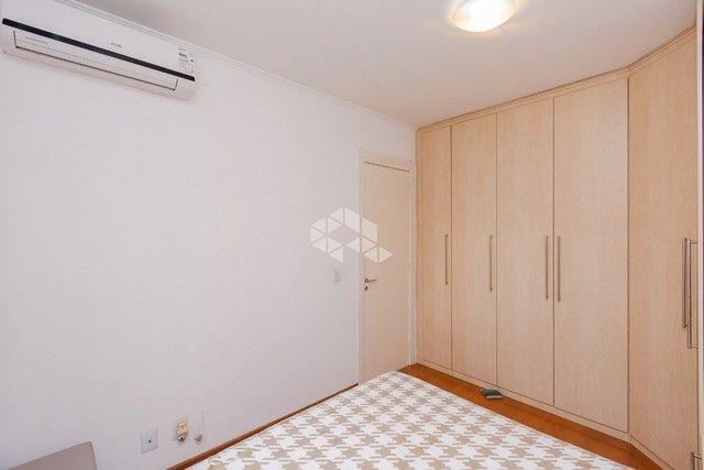 Apartamento à venda com 2 dormitórios em Jardim carvalho, Porto alegre cod:9936765 - Foto 7