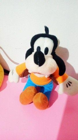 Turminha do Mikey da Disney  - Foto 4