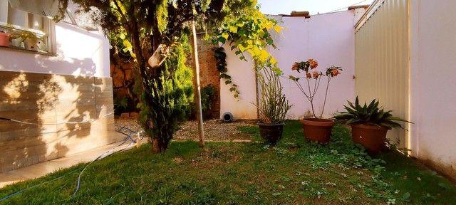 Casa no Maria Eugênia ótima localização - Foto 15