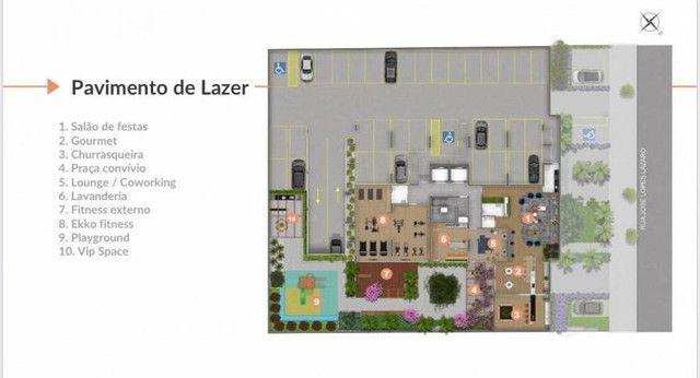 Apartamento com 2 Quartos à Venda, 60 m² - Osasco - Foto 13