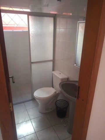 Alugo apartamento padrão BC - Foto 4