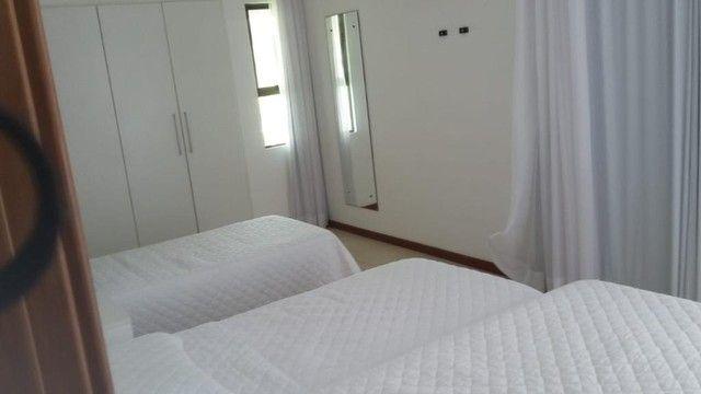 Residencial Baia de Cupe - Foto 2