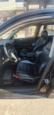 Audi A3 2003 - Foto 3