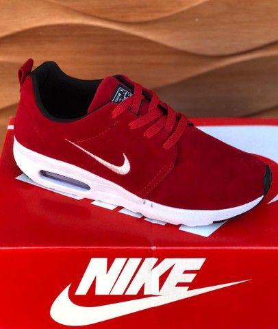 vendas de calçados - Foto 2