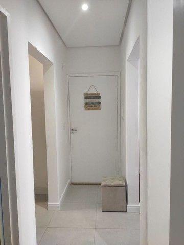 Apartamento Padrão à venda em Porto Alegre/RS - Foto 6