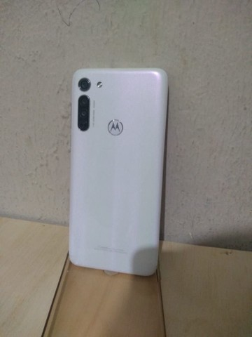 Celular Motorola moto g8 - Foto 2