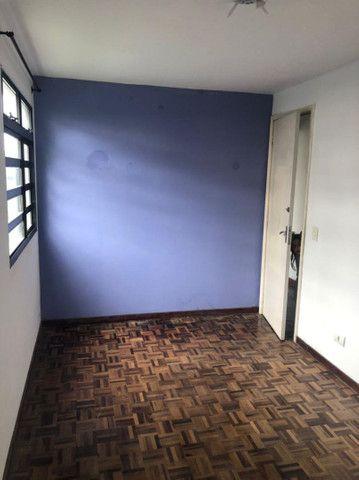Apartamento Capão Raso - Foto 12