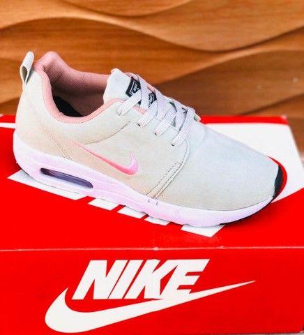 vendas de calçados - Foto 3