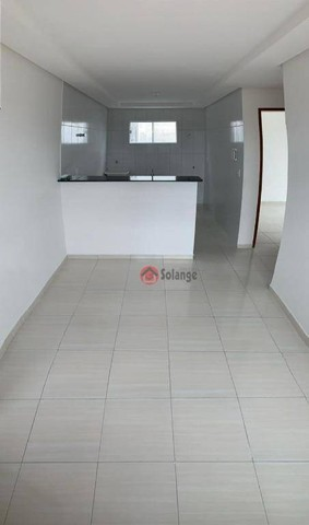Apartamento Castelo Branco R$ 165 Mil - Foto 3