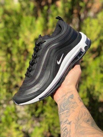 Nike air max 97 disponível 38, 39 e 41