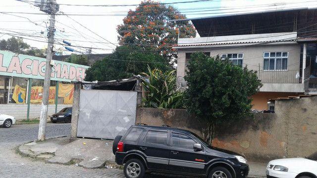 2 casas no prado ,próximo a casa Rezende  - Foto 6