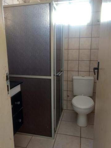 Apartamento para Venda em Olinda, Jardim Atlântico, 2 dormitórios, 1 suíte, 2 banheiros, 1 - Foto 9