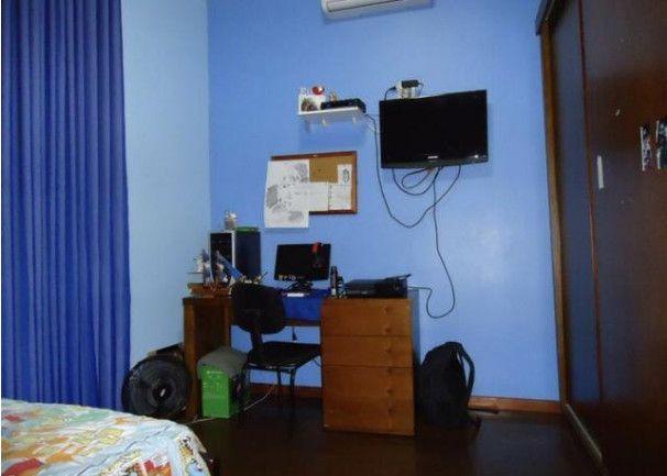 Casa usada no Henrique Jorge - Foto 5