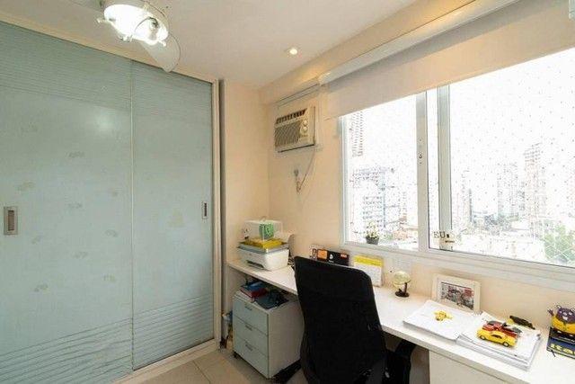Apartamento para Venda em Niterói, Icaraí, 3 dormitórios, 1 suíte, 2 banheiros, 1 vaga - Foto 16