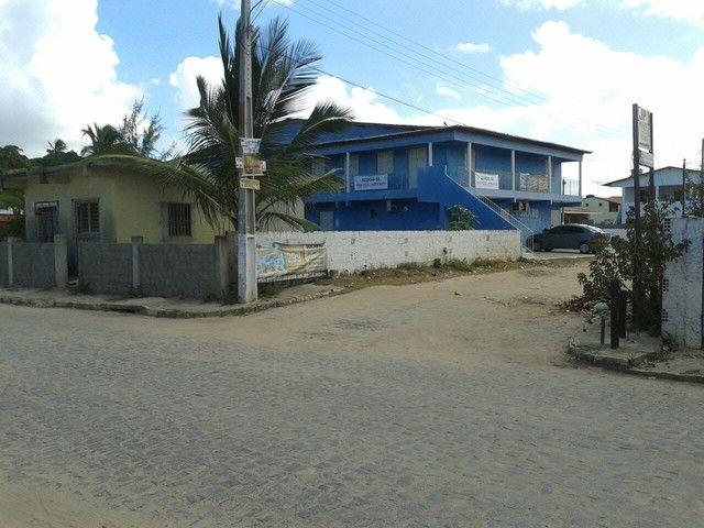 Em 2021 você pode ter sua casa na praia - Foto 4