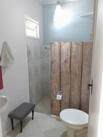 Excelente Casa com piscina no Porto Verde - Foto 11