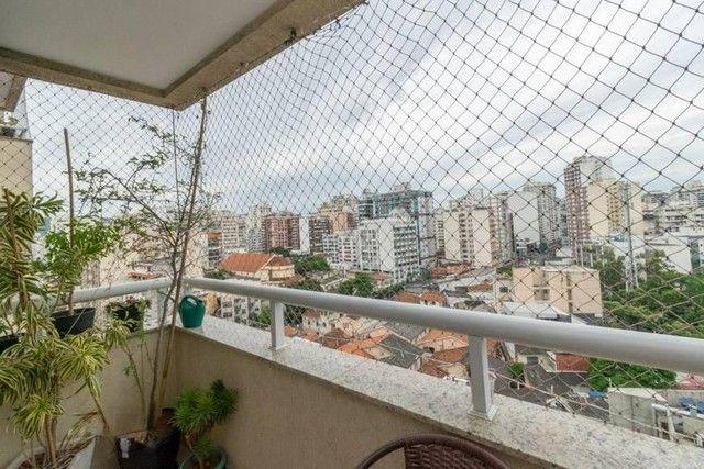 Apartamento para Venda em Niterói, Icaraí, 3 dormitórios, 1 suíte, 2 banheiros, 1 vaga - Foto 8
