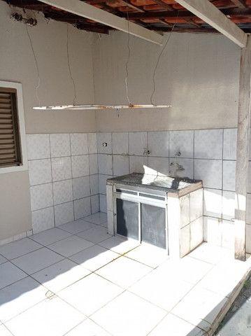 Residência para locação no Parque Alvorada - Foto 8