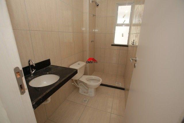 Apartamento à venda com 3 dormitórios em Jacarecanga, Fortaleza cod:DMV462 - Foto 6