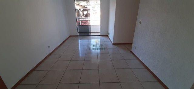 Apartamento à venda com 3 dormitórios em Serrano, Belo horizonte cod:4452 - Foto 5