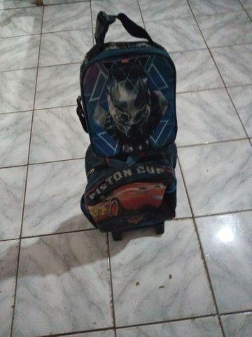 bolsa bem conservada