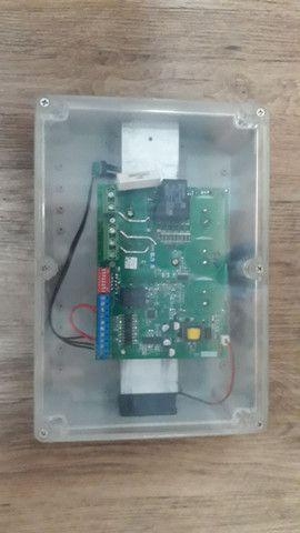 Inversor de frequência motor trifásico - Foto 2