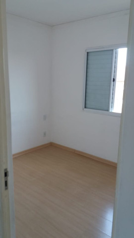 Vendo ou troco apartamento - Foto 10