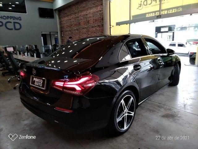 Mercedes Benz A200 Style 2019/2019 - Foto 4