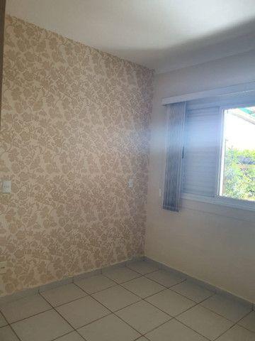 Apartamento 2 quartos Morada do Parque com Gardem corberto 280mil - Foto 12