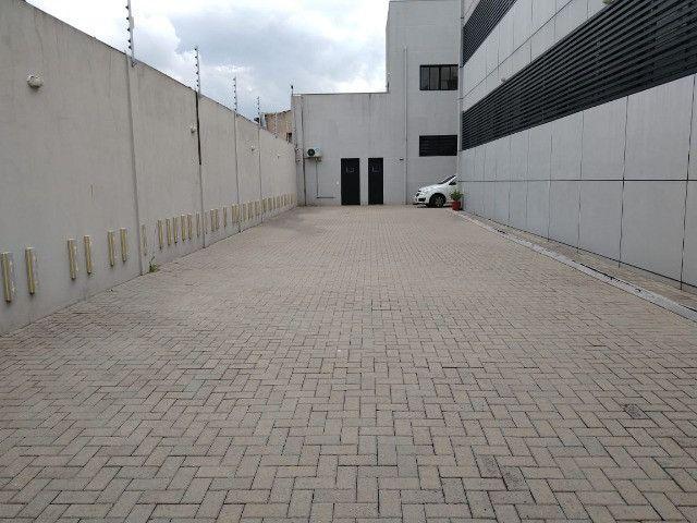 Comercial,720 m2 -Exc.Estado,18Vagas.12Banh.Prx.Fórum-Casa Verde Média - Foto 4