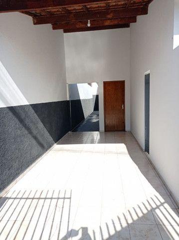 Residência no Jd. Maracanã - Próximo ao Estádio Prudentão. - Foto 2